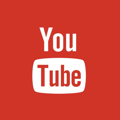 Takip Edin YouTube