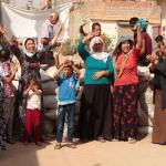 AKP'nin Kürt sorunundaki politikası: İpe un sermek!