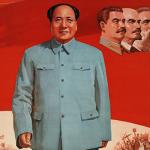 Ajitasyon ve propagandanın tanımı, farkları ve önemi