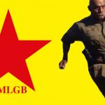 """TMLGB MK: """"Nubar Ozanyan'ın düşleri yol göstericimiz, mücadelesi azmimiz olacaktır!"""""""