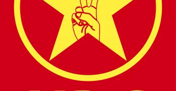 YDG: Devrimin fırtınaları halkların mücadelesinde yaşayacak