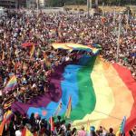 LGBTİ+ Mücadelesine Giriş 101