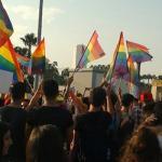 3. LGBTİ+ Onur Yürüyüşü tüm engellemelere rağmen gerçekleşti
