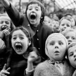 Deneyim | Nasıl bilirdiniz çocukluğunuzu ey cemaat?