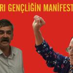 Serdar ve Güzel Ana'nın ardından… Mirasları gençliğin manifestosudur!