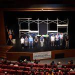 Tutsak 3. Havalimanı işçileriyle dayanışma için tiyatro oyunu sergilendi!