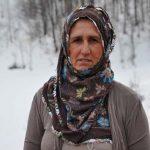 Pülümür'ün ilk kadın muhtarı: Kadınlar yerel yönetimin her kademesinde yer almalı