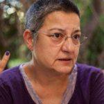 Prof. Dr. Şebnem Korur Fincancı'ya hapis cezası