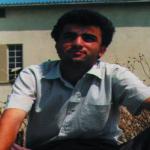 Gerçeğe ışık, devrime pusula: Mehmet Demirdağ