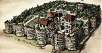 Dosya 1: Tarihsel Bağlamda Yerel  Yönetimler