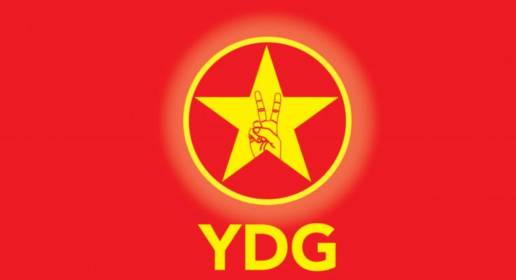 50. Yılında 15-16 Haziran Büyük İşçi Direnişi Gençliğe Yol Gösteriyor