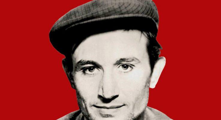 [CANLI YAYIN] Katledilişinin 47. Yılında Komünist Önder İbrahim Kaypakkaya için anma